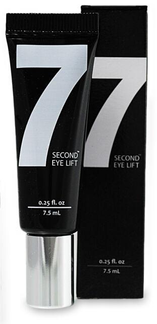 7 SECOND EYE LIFT - Best Under Eye Cream - Lifting Eye Cream - Eye Lift Cream