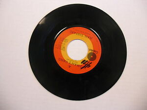 Jean-Shepard-What-Went-Wrong-A-Womans-Hand-45-RPM-Capitol-Records
