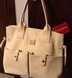 Dooney-and-Bourke-June-Bag