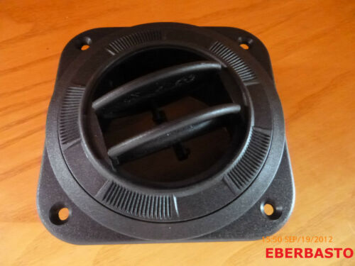 80mm Open /Close Outlet for Eberspacher Webasto Propex