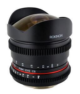 Rokinon-8mm-T3-8-Cine-Fisheye-Lens-for-DSLR-Video-w-De-clicked-Aperture-Canon