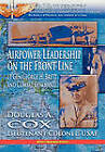 Airpower Leadership on the Front Line by Douglas A. Cox, Air University Press (Paperback, 2011)