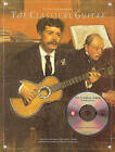 The Classical Guitar: The Frederick Noad Guitar Anthology by Frederick M. Noad (Mixed media product, 2001)