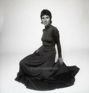 elinor donahue pictures