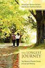 The Longest Journey: Two Women's Parallel Stories of Grief and Healing by Allison (Cammie) Ballard, Janice (Jan) Holman Ballard (Paperback / softback, 2011)