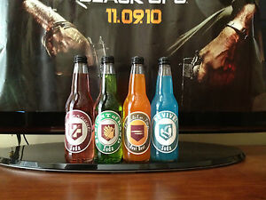 Call-Of-Duty-World-At-War-Black-Ops-Nazi-Zombies-Perks-a-Cola-Replica-Drinks