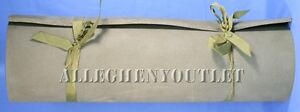 FOAM-SLEEPING-MAT-PAD-Military-Issue-SOLDIER-GROUND-INSULATOR-EXERCISE-MAT-VGC