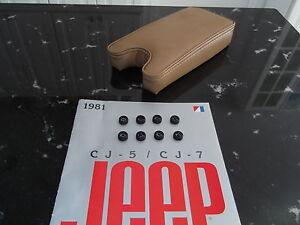 CJ-Laredo-CJ-Laredo-hood-bumpers-CJ-hood-bumpers-CJ-8-CJ-hood-bumpers