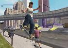 Tony Hawk's Pro Skater 3 (Sony PlayStation 2, 2002, DVD-Box)