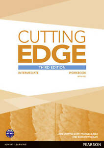 straightforward intermediate 3rd edition workbook