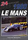 Le Mans 1980 Review (DVD, 2008)