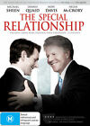 The Special Relationship (DVD, 2010)