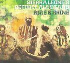 Sierra Leone's Refugee All Stars - Rise & Shine (2010)