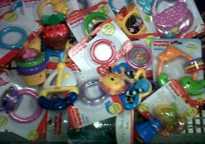 Fisher-Price-Baby-Rattles-and-Teethers-Baby-Toys-Crib-Toys-Baby-Shower-Gifts-S-F