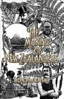 The Making of New Zealanders by Ron Palenski (Paperback, 2012)