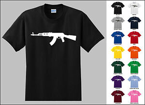 AK-47-AK-47-AK47-Rifile-gun-weapon-protection-T-shirt