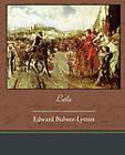 Leila by Edward Bulwer-Lytton (Paperback / softback, 2010)