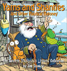 Yarns and Shanties and Other Nautical Baloney by Jim Toomey (Paperback, 2007)