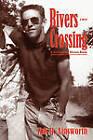 Rivers Crossing by Jim H Ainsworth (Paperback / softback, 2010)