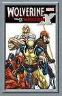 Wolverine: Tales of Weapon X by Marvel Comics (Hardback, 2009)