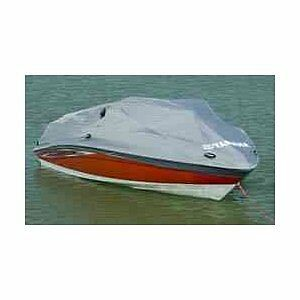Yamaha sport boat new oem cover sx210 212ss series light for Yamaha sx210 boat cover
