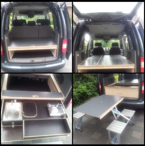 bedini motor spule hochwertige kupferspule mit 590. Black Bedroom Furniture Sets. Home Design Ideas