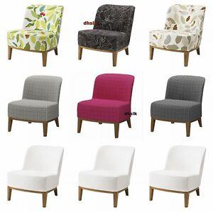 Stockholm fauteuil ikea fauteuil 2017 - Fauteuil stockholm occasion ...