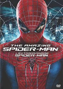 The-Amazing-Spider-Man-DVD-2012-Canadian-Bilingual