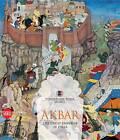 Akbar: The Great Emperor of India by Susan Stronge, Gian Carlo Calza (Hardback, 2012)