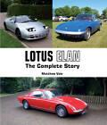 Lotus Elan: The Complete Story by Matthew Vale (Hardback, 2013)