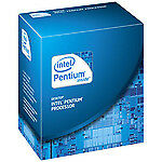 Intel Pentium G630 - 2.7ghz Dual-core (bx80623g630) Processor | Acquisti Online Su