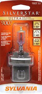Image Is Loading Sylvania Lamp 9007SU