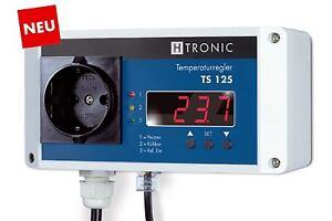 Temperaturregler-TS-125-Temperaturschalter-Thermoschalter-Thermostat-Regler