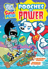 Pooches of Power by Sarah Stephens (Paperback, 2012)