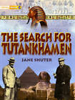 Literacy World Non-Fiction Stage 1 the Search for Tutankamun by Pearson Education Limited (Paperback, 1998)