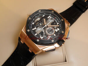 Audemars-Piguet-Royal-Oak-Offshore-Tourbillon-Chronograph-26288OF-OO-D002CR-01