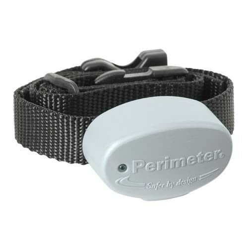 Perimeter Technologies Invisible Fence  R21 Replacement Collar 7K or 10K