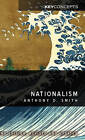 Nationalism: Theory, Ideology, History by Professor Anthony D. Smith (Hardback, 2010)