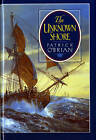 The Unknown Shore by Patrick O'Brian (Hardback, 1996)
