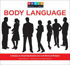Knack Body Language: Techniques on Interpreting Nonverbal Cues in the World and Workplace by Paperno Roger, Aaron Brehove (Paperback, 2011)
