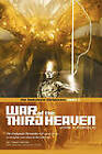War of the Third Heaven: Book 3 of The Godspeak Chronicles by John V. Coniglio (Paperback, 2011)