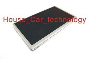 Sharp-7-034-LCD-Display-For-2003-2007-Honda-ACCORD-7-Headunit-W-Navigation-system