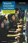 Youth Culture in China: From Red Guards to Netizens by Paul Clark (Paperback, 2012)