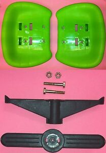 Hills-Genuine-Glide-Swing-Seat-Foot-Rest-Replacement-KIT-FK903178R-FK900052