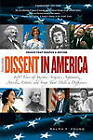 Dissent in America by Ralph Young (Paperback, 2008)