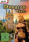 Dungeon Gate (PC, 2013, DVD-Box)
