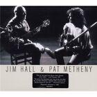 Jim Hall - & Pat Metheny (2011)