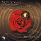 Mirror of Eternity (2011)