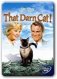 That-Darn-Cat-Disney-DVD