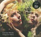 Caroline Weeks - Songs for Edna (2009)